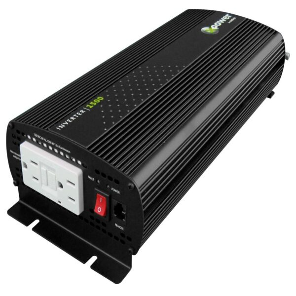 813-1500-UL