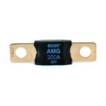 AMG-200