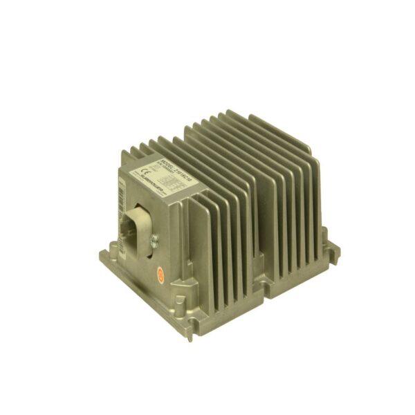 SP-21015C10