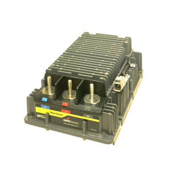 SP-21060E00