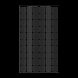 YLM-TI-60-CELL
