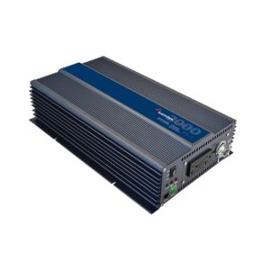 PST-2000-24