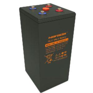 REXC-1200
