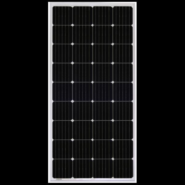 HS200-36M