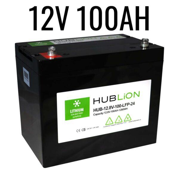 12-100-2