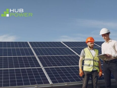 solar on-grid packages BC